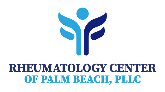 Rheumatology Center Medical